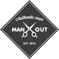 Man Out